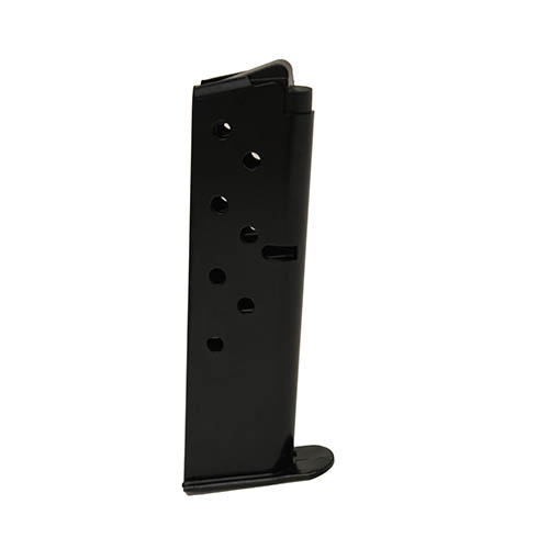 ProMag ProMag Smith & Wesson Model 39 9mm 8 Round Blue SMI 16