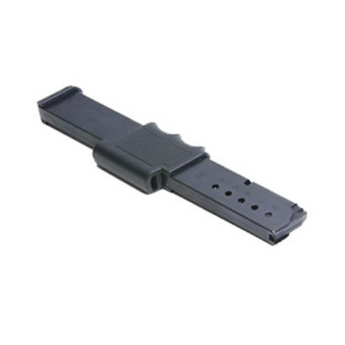 ProMag ProMag Smith & Wesson Bodyguard .380 ACP Magazine 15 Round, Blued SMI-A7