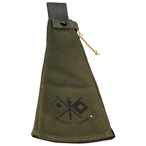 Pro Tool Industries Pro Tool Industries Sheath Canvas, Fits 481 310-4