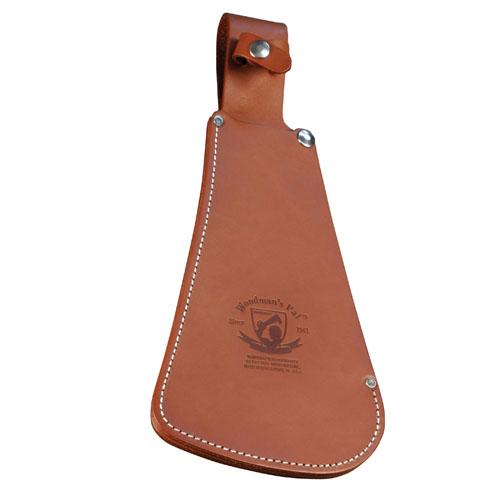 Pro Tool Industries Sheath Treat Leather, Fits 284 510-2T