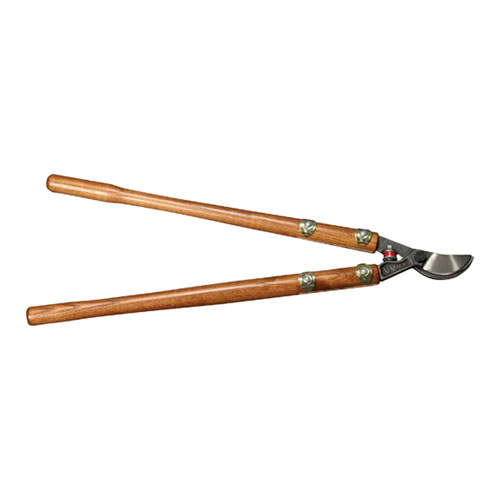 Pro Tool Industries Pro Tool Industries Pro Tool Utility Series Lopping Shears PT-202