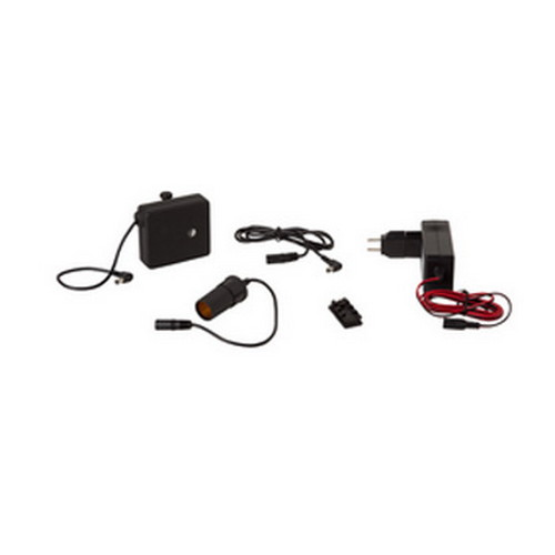 Pulsar Pulsar Battery Pack Accessories EPS3 PL79111
