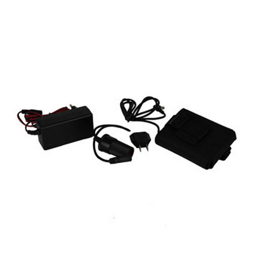Pulsar Pulsar Battery Pack Accessories EPS5 PL79112