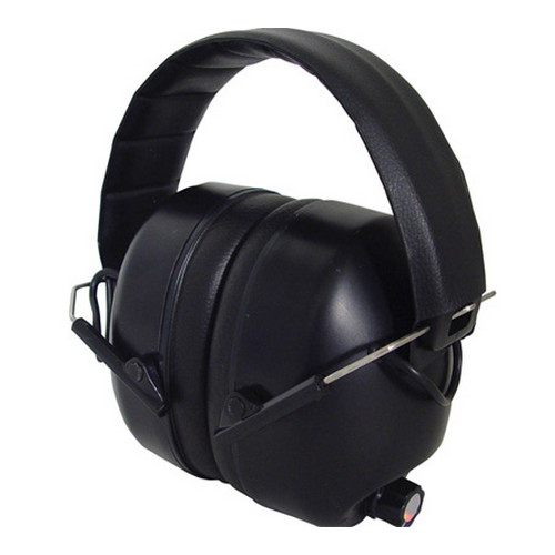 Radians Electronic Ear Muff