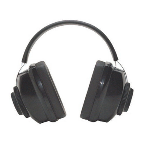 Radians Radians Competitor Earmuffs CP0100CS