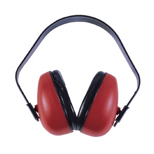 Radians Defender Earmuffs