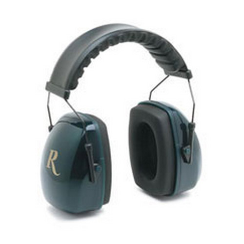 Radians Folding Earmuffs M31