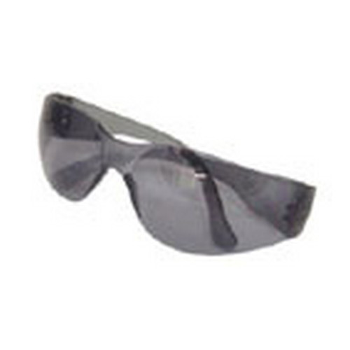 Radians Radians Micro Junior Glasses Smoke Lens, Smoke Frame MC0120CS