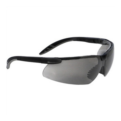 Radians Radians Origin Anti-Fog Glasses Smoke Lens/Black Frame OR1-21CS