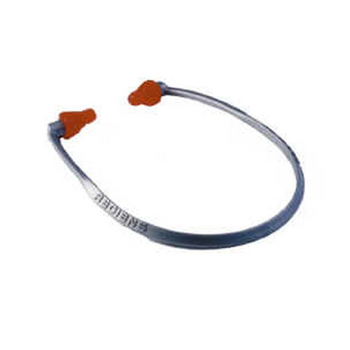 Radians Radians Rad Band Banded Hearing Protection RB1150