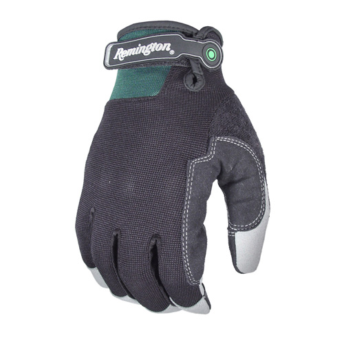 Radians Remington General Utility Glove Large RG11L