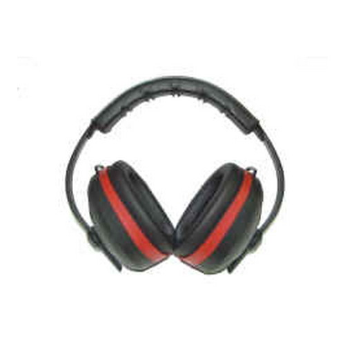 Radians Silencer Earmuffs