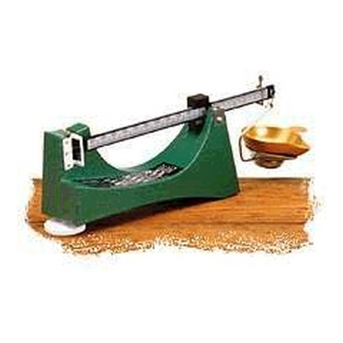 RCBS RCBS Reloading Scale Model 502 09069