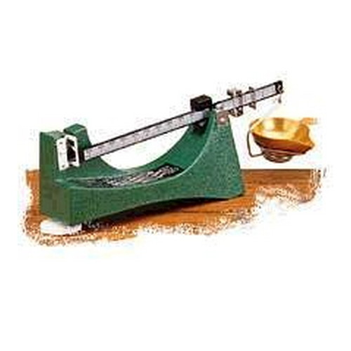 RCBS RCBS Reloading Scale Model 505 09071