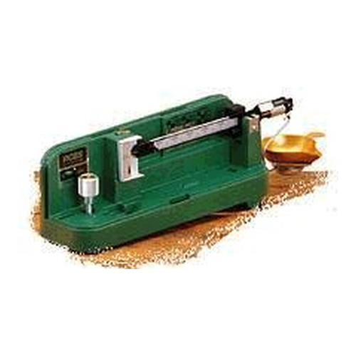 RCBS RCBS Reloading Scale Model 1010 09073