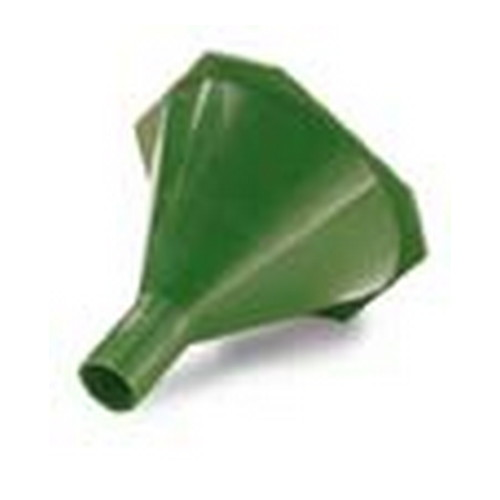 RCBS Powder Funnel 22-45 Cal