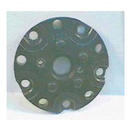 RCBS RCBS 5-Station Shell Plate #15 88815