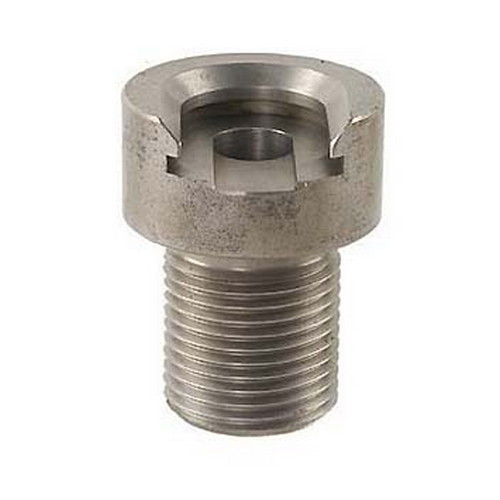 RCBS RCBS Shell Holder, .50 BMG 88746