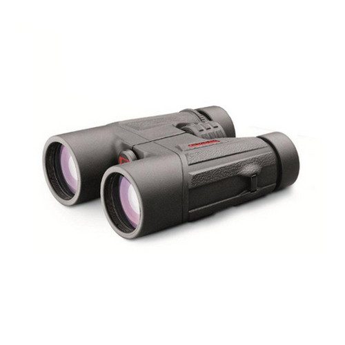 Redfield Redfield Rebel Binoculars, Black 8x42mm 114650