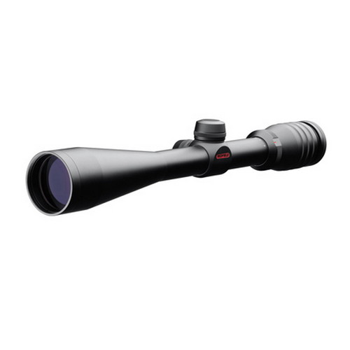 Redfield Redfield Revenge Riflescope 4-12x42mm Matte 4-Plex 115215