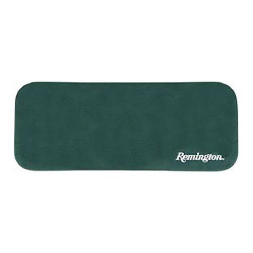 Remington Accessories Remington Accessories Remington Pad 16