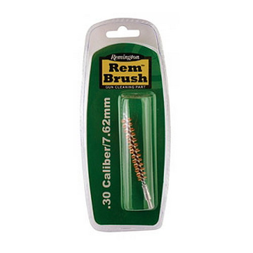 Remington Accessories Remington Accessories Remington Brush 30 Cal / 7.62mm 19020
