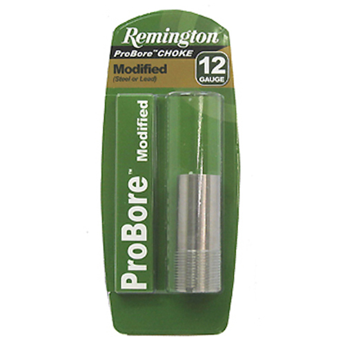 Remington Accessories Remington Accessories ProBore 12 gauge Choke Tubes Full 19160