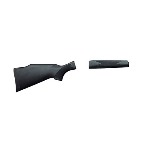 Remington Accessories Remington Accessories Model 7600 Synthetic Stock Fore End Black 19492