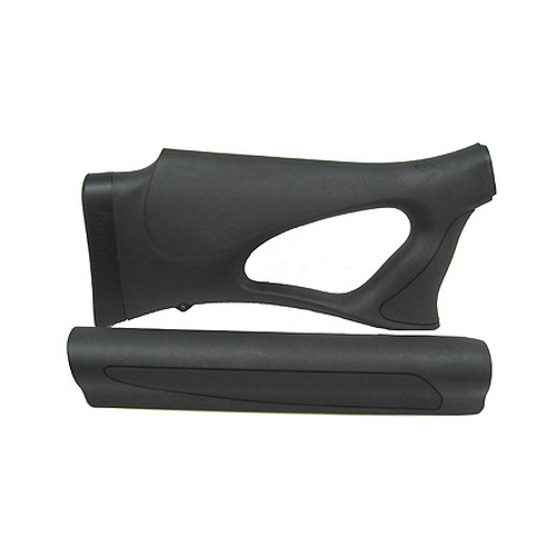 Remington Accessories Remington Accessories ShurShot Stock and Fore-End M/11-87 19548