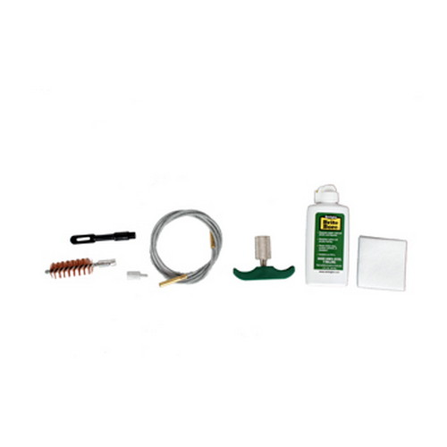 Remington Accessories Remington Accessories Mini Fast Snap Cleaning Kit 20 Gauge 19935