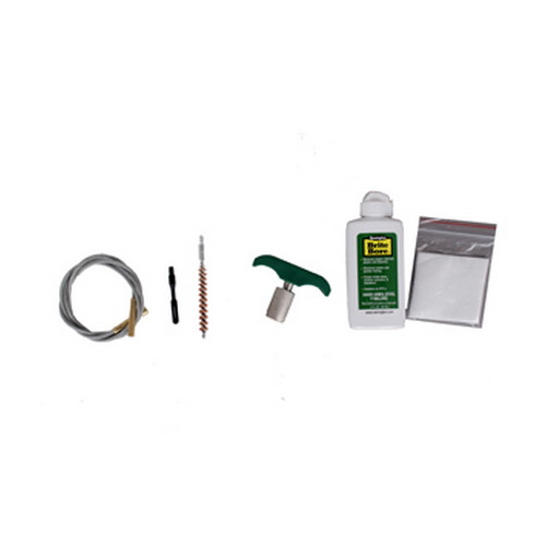 Remington Accessories Remington Accessories Mini Fast Snap Cleaning Kit 22/223/5.56mm 19936