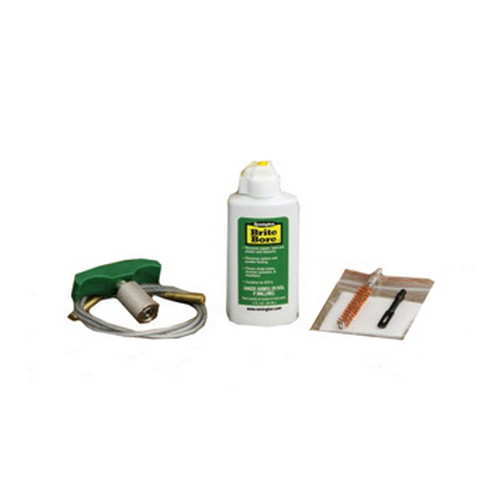 Remington Accessories Remington Accessories Mini Fast Snap Cleaning Kit 30 Cal/7.62mm 19937