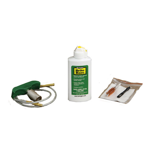 Remington Accessories Remington Accessories Mini Fast Snap Cleaning Kit 44/45 Cal 19938