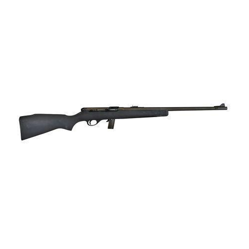 Armscor Precision Inc Rock Island Armory M20P 22 Long Rifle 18.75