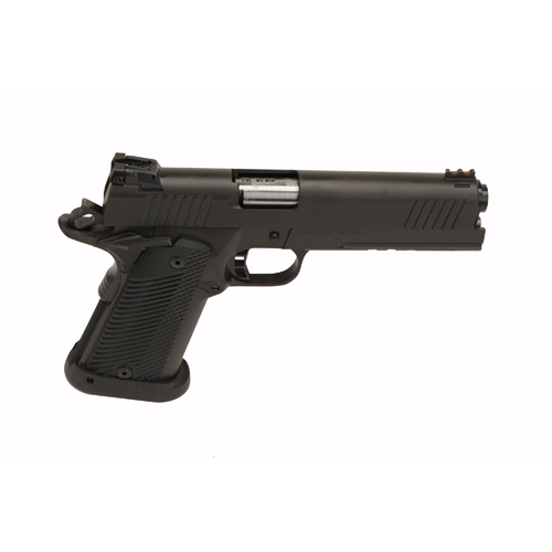 Armscor Precision Inc Rock Island Armory TAC 2011 45 ACP 5