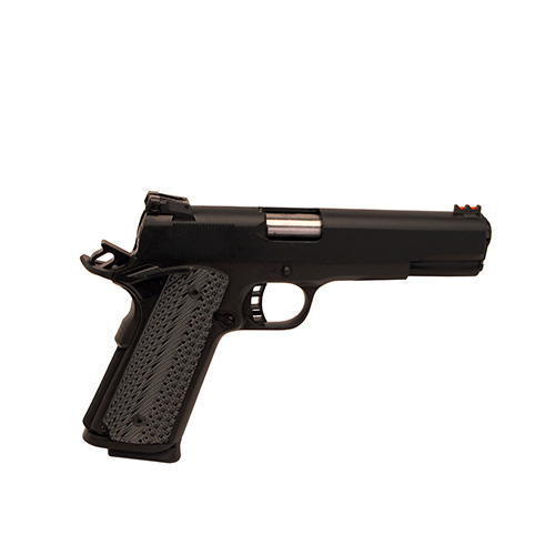 Rock Island Armory Rock Island M1911-A1 FS Tact II VZ Grip 9mm Luger 5