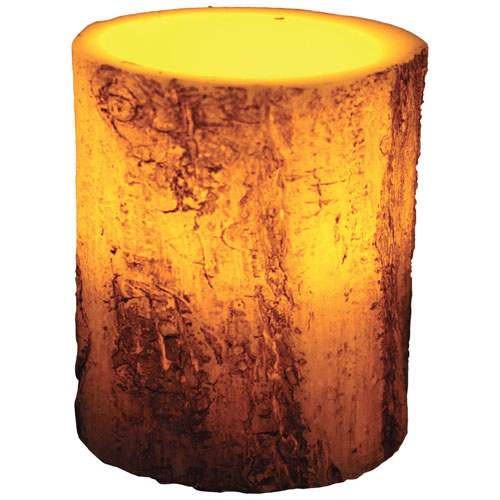Rivers Edge Products Rivers Edge Products Candle 4