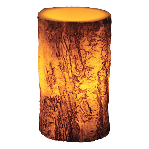 Rivers Edge Products Candle 4