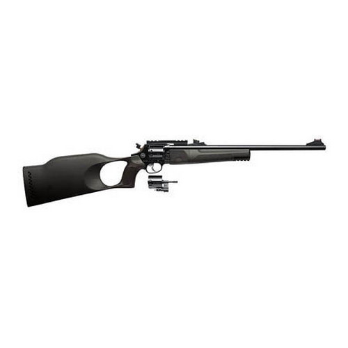 Rossi Rifle Rossi Circuit Judge 22 Long Rifle/22Mag Combo SCJ22 Long Rifle22M