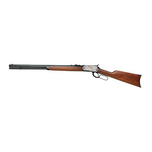Rossi Rossi 92 lever Action Rifle in .44 Magnum Blued/Case Hardened 20
