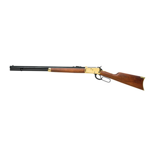 Rossi Rossi 92 Lever Action Rifle in .45 Colt with 24
