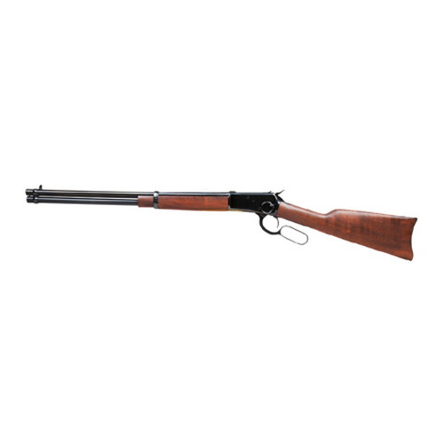 Rossi Rossi 92 Lever Action Rifle .45 Colt 20