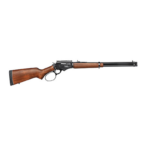 Rossi Rossi 1895 Rio Grande Lever Action Rifle 45-70 Government Blue 20