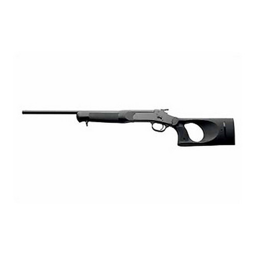 Rossi Shotgun Rossi Tuffy 410 Gauge 18.5