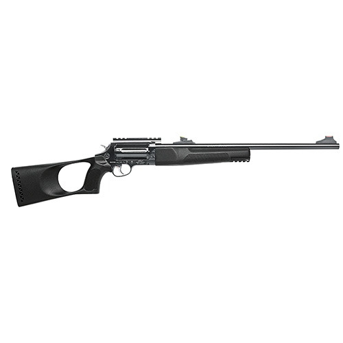 Rossi Rifle Rossi Circuit Judge 45LC/410Ga Blued Tuffy SCJT4510