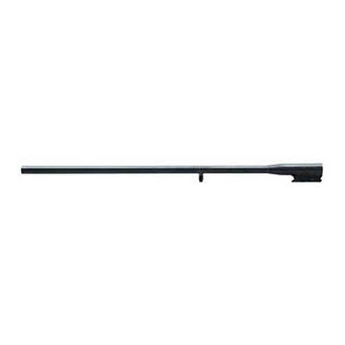 Rossi Rossi Wizard Barrel 12 Gauge, 28