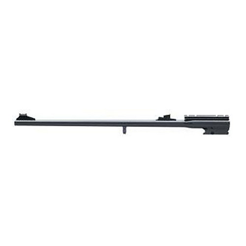 Rossi Wizard Barrel 7.62x39, 23