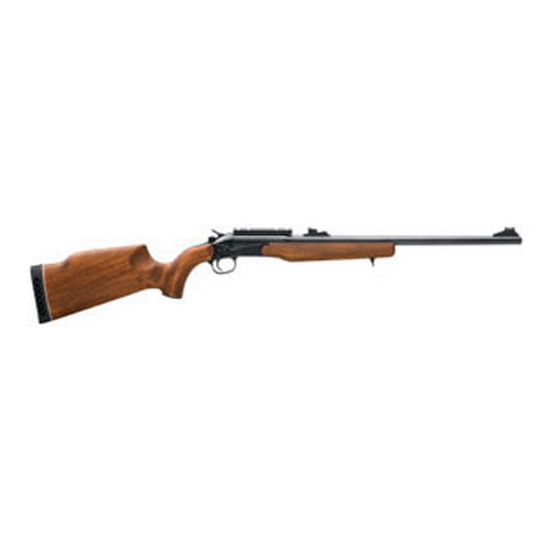 Rossi Rossi Wizard Rifle 243 Winchester, Blued 23