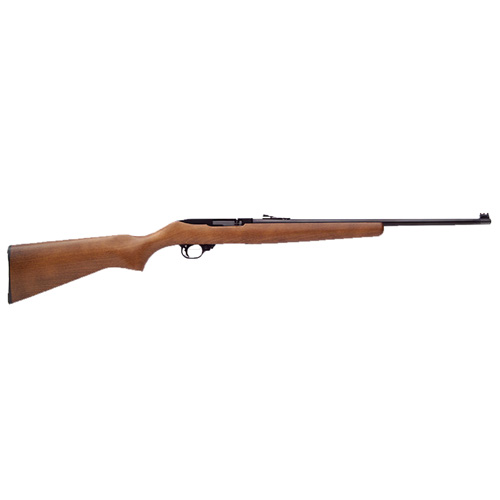 Ruger Rifle Ruger 10/22RR, 10/22 Carbine, .22 Long Rifle, 20