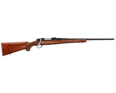Ruger Rifle Ruger HM77R M77 243 Winchester 22